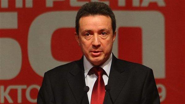 Янаки Стоилов – да, но Сергей Станишев – не! Преговорите за листата на БСП продължава