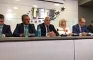 Предложението на Борисов:  Данаил Кирилов да е новият министър на правосъдието