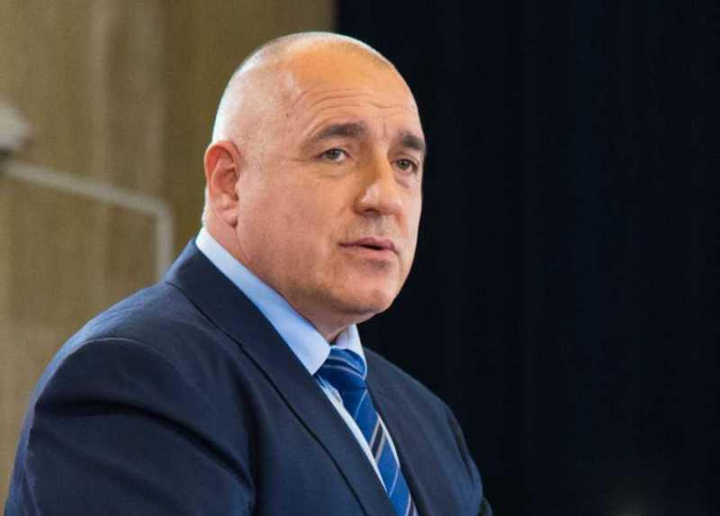 Кралева вече не е зам. – външен министър на България с указ на Борисов!