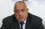 Премиерът Борисов обвини социалните медии в нета за паниката със стратегията за детето: Такава няма!