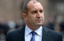 Президентът Радев е разтревожен: Ако България няма опозиция, е опасно!