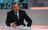 Симеонов: Хазартът винаги е бил под чадъра на БСП, а кадрите им – на хранилка при Божков.