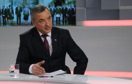 Валери Симеонов: Никога не съм се страхувал от Васил Божков!