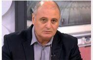 Проф. Николай Радулов: Имотите са само начало. Банковите сметки са следващото, което ще изскочи