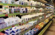 В цяла западна Европа храната в пъти по – евтина.