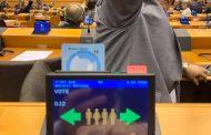 Бареков: Гласувах ПРОТИВ предложението на Джамбазки и Новаков