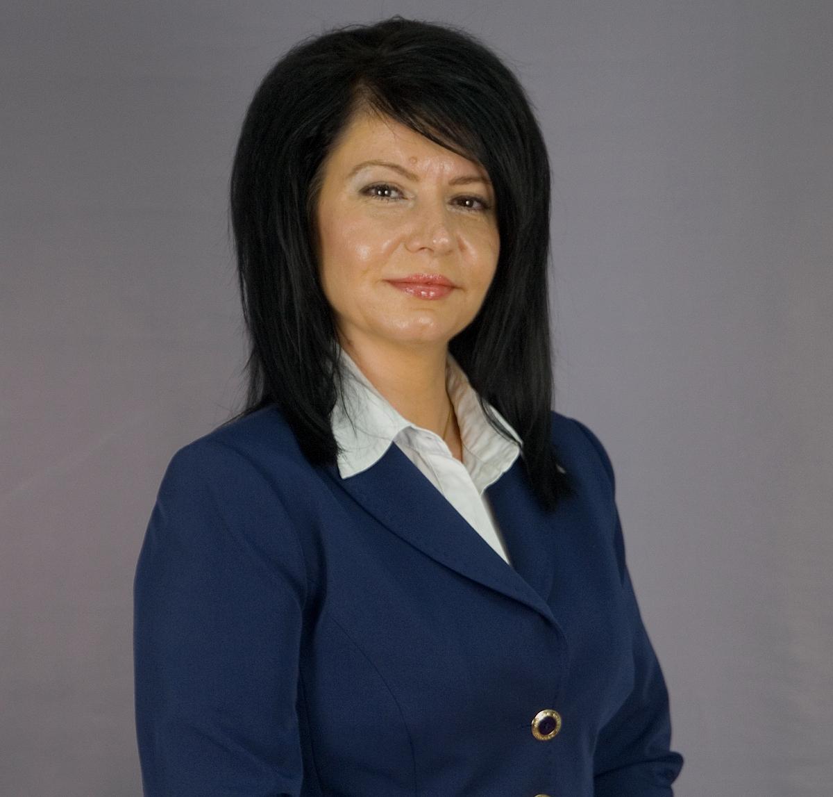 """Отново заплашват журналисти! Герберски кмет заплашва сайта """"Булнюз """"!"""