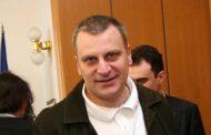 Корумбашев се подигра на ГЕРБ.