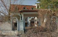 Колтуклиева: Ангелкова пропуска да каже къде живее, на кого се води къщата и с чии пари е купена