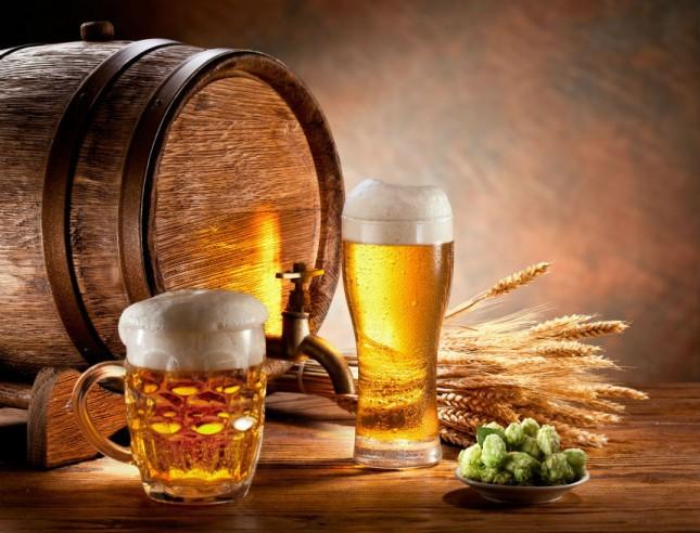 Бирата, произведена в други държави ни понася по – добре, оплакват се любителите на пенливото пиво.