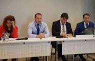 Внуците на Нури Адалъ в листата на ДОСТ за Европейски парламент