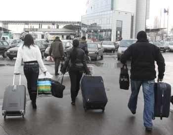 Без 50% увеличение на доходите НЕЗАБАВНО България изчезва и става анадолска провинция