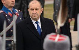Президентът Румен Радев инициира промяна на Конституцията, както обеща!