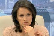 Генка Шикерова: Последното извращение са обществени поръчки за вече похарчени пари