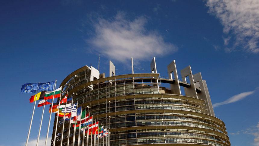 """Какъв ще бъде """"пълнежът"""" на новия Европарламента?"""