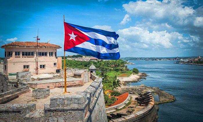 Куба се готви за война със САЩ!