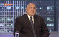 """Какво разбрахме от представлението на премиера Бойко Борисов в """"Панорама""""?"""