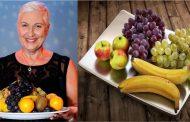 Доктор Емилова: Да се гладува е полезно за здравето!