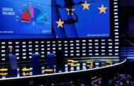 """Франция блокира Македония за ЕС. """"Не е готова. Ще видим през 2020 година!"""""""