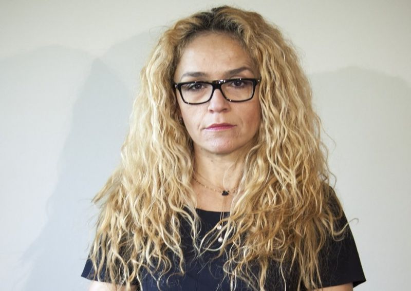 Подкрепата за Десислава Иванчева е най – вече от София.