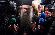 Митрополит Николай сензационно: С призив за обединение около Ватикана на всички религии, Папата ще посрещне Антихриста!