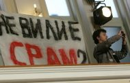 Слави Трифонов за партийните субсидии: Партиите години наред са си трайкали. Ощетили са бюджета с над 6,5 млн.лева!