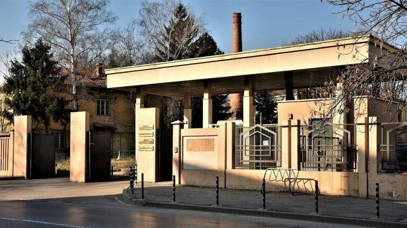 """Кметът на община """"Родопи"""" е осъден за безстопанственост, довела до щети вразмер на 459 654 лева"""