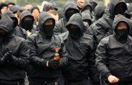 Скинарски отряд наказа цигански босове, като по учебник, в Бургас!