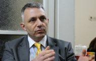 Хаджигенов: Да сменим управляващите с журналисти!