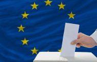 Днес да помислим какво бъдеще искаме за децата си и утре да гласуваме с ясни идеи кой да ни представлява в ЕС!