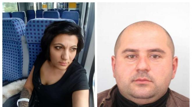 Наркотици сред версиите за убийствата в Костенец