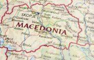 Македония побърза да избере соросоиден президент преди визитата на Папа Франциск.