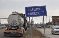 Тези, които имат пари и отиват на почивка в Гърция по време на вота, се знае, че повечето са от ГЕРБ!
