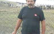 В село Болярино хората застанаха зад фермера, убил циганин: Искаме да бъде освободен!