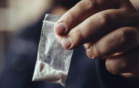 Свърши кокаинът в големите градове в България! Абитуриентите шмъркат всичко.