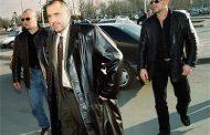 Цончо Колев: Борисов няма черен колан по карате. В Европа не го понасят.