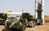 След Турция, руските ракетно – зенитни установки С 400 се закупуват от Ирак.