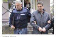 Апелативният специализиран наказателен съд отстрани от длъжност кмета насело Чупрене Ваньо Костин