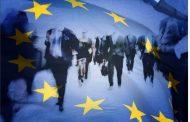 Григор Лилов: ЛОБИЗМЪТ В ЕС
