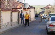 Това е къщата, която Борисов не е декларирал. Той я нарече зайчарник – 138 квадрата
