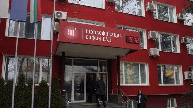 Главният архитект на София прокарва лобистка наредба на Топлофикация! Иска да махне климатиците в София!