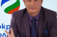 """Милен Цветков се завърна с нова сила с предаването """"Избери страна"""""""