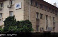 Бившият изпълнителен директор на ИАРА Янчо Янев е осъден за длъжностно престъпление