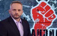 Любо Огнянов: Аман от политическо лицемерие