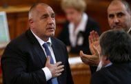 Премиерски юбилей. Днес Бойко Борисов става на 60!