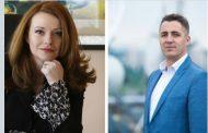 Вяра Анкова: Не може всяка реформа в една медия да се обвързва със свободата на словото