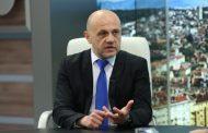 Томислав Дончев: Кибератаката отвътре клати правителството