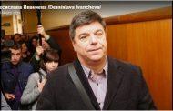 Десислава Иванчева: Петко Дюлгеров е получил инфаркт