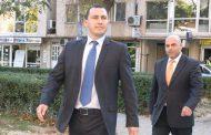 Ще излезе ли от ареста Ральо Ралев, кмет на район Северен в Пловдив?!