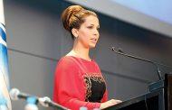 Принцесата на Дубай, Рая и съпруга на владетеля на страната Рашид Ал Мактум, е избягала в Германия с двете си деца.